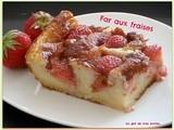 far-aux-fraises.160x120.jpg