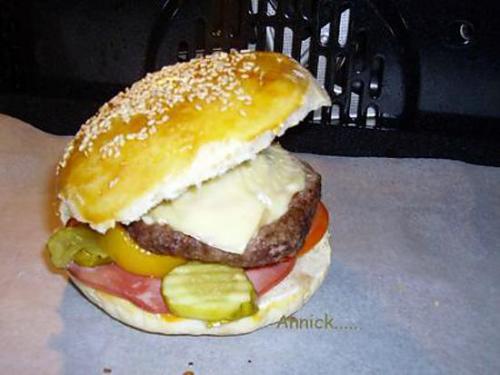 hamburger-fait-maison.jpg