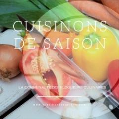 logo-cuisinons-de-saison-la-communaute-pm.jpg